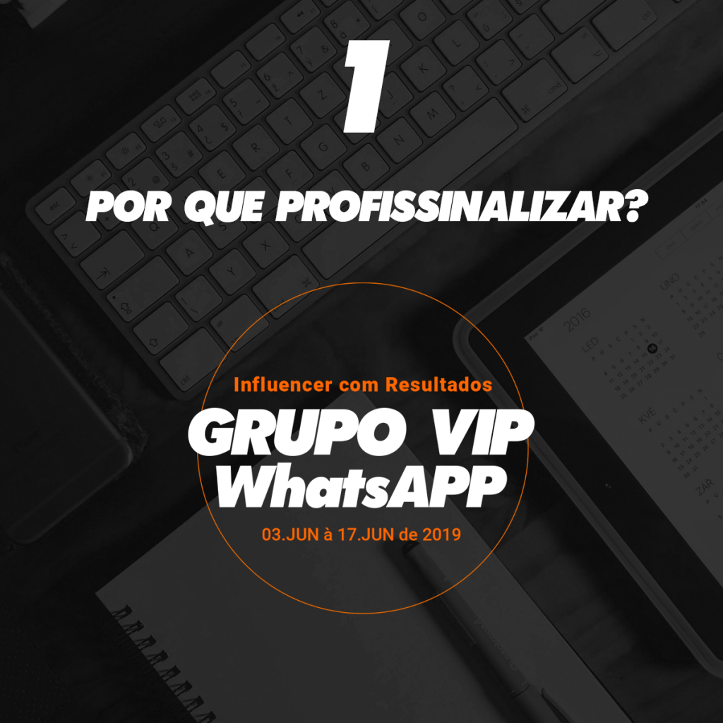 grupo-vip-whatsapp-topico-01