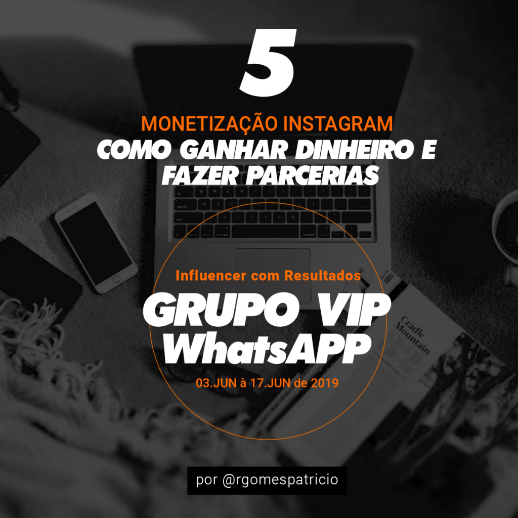 grupo-vip-whatsapp-topico-05